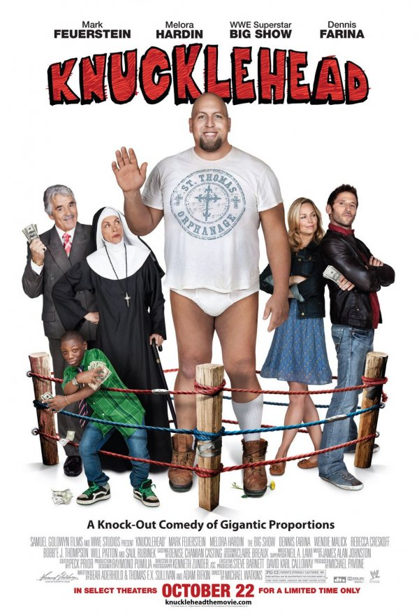 paul-wight-naked-wwe-perfect-legs-nude